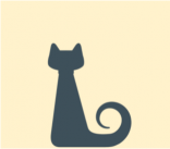 perfil_actitud_cronico_gato