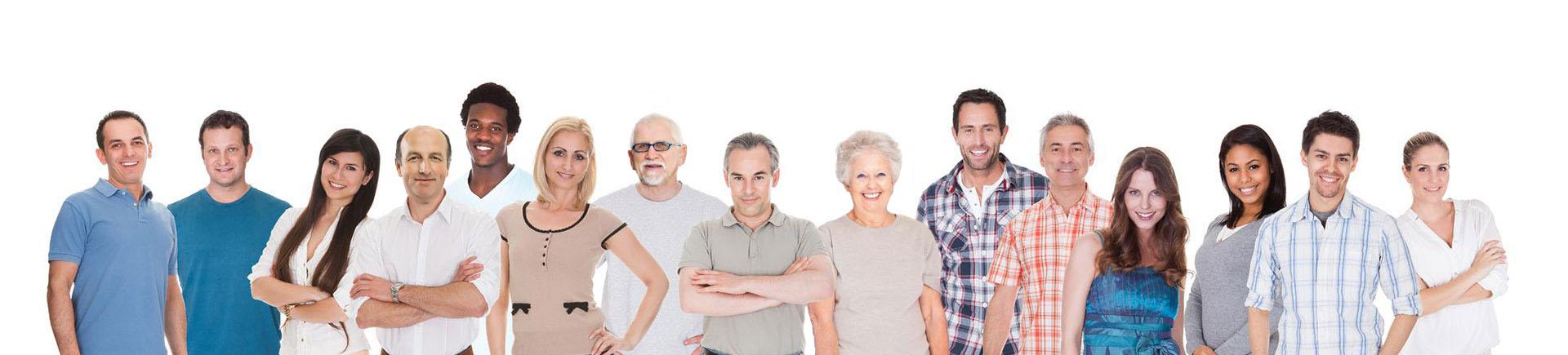 people older